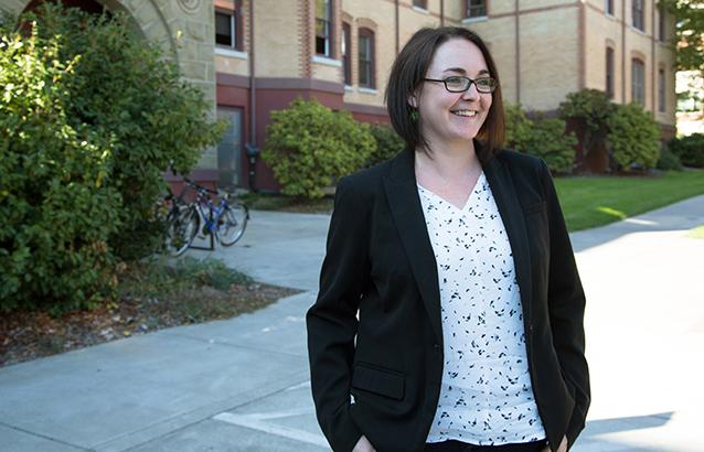 Sarah-Cunningham-Main