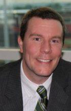 Dr. Matt Bergman
