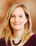 Dr. Sarah Rose Cavanagh