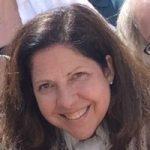 Dr. Carole Sargent
