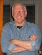 Dr. Neil Salkind