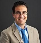 Dr. George Veletsianos