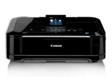 Canon PIXMA MG6150 Drivers Download