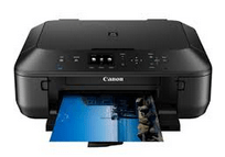 Canon Pixma MG5600 Drivers Download