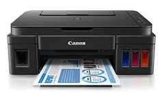 Canon PIXMA G2100 Drivers DownloadCanon PIXMA G2100 Drivers Download