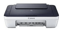 Canon PIXMA MG2525 Drivers Download