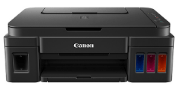 Canon G3200 Printer Driver Download