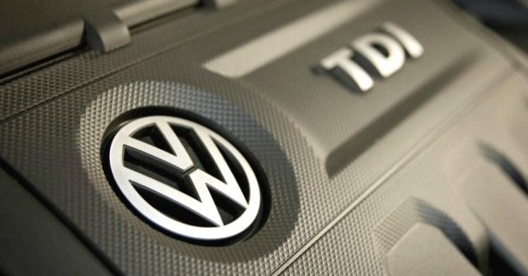 04.20.17 - Volkswagen TDI