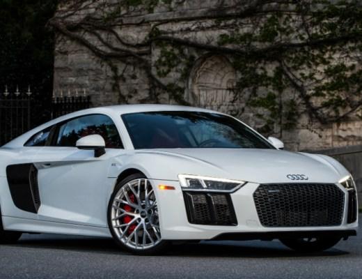 04.25.17 - Audi R8