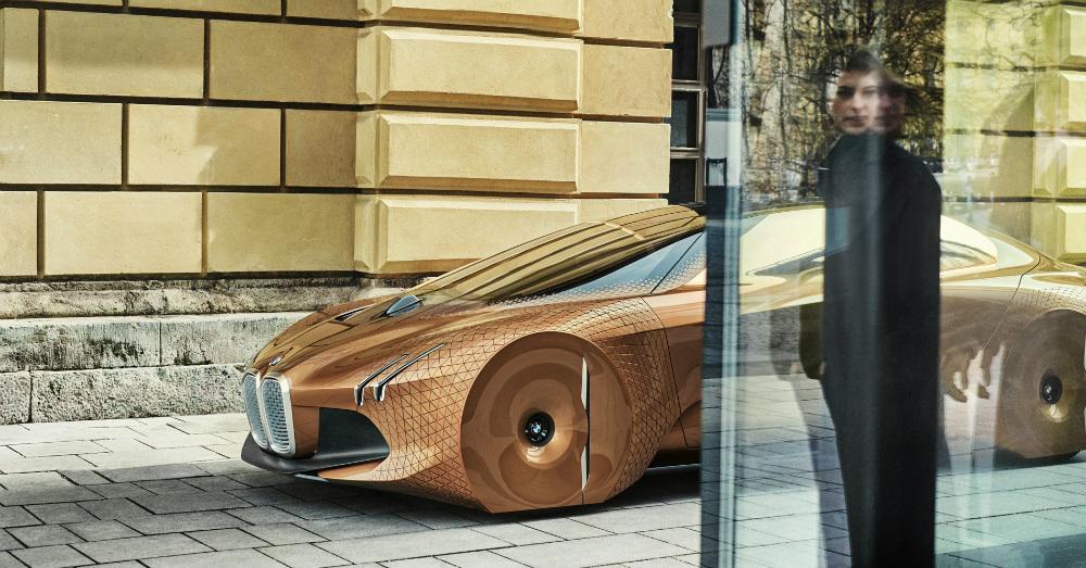 05.05.17 - BMW iNext