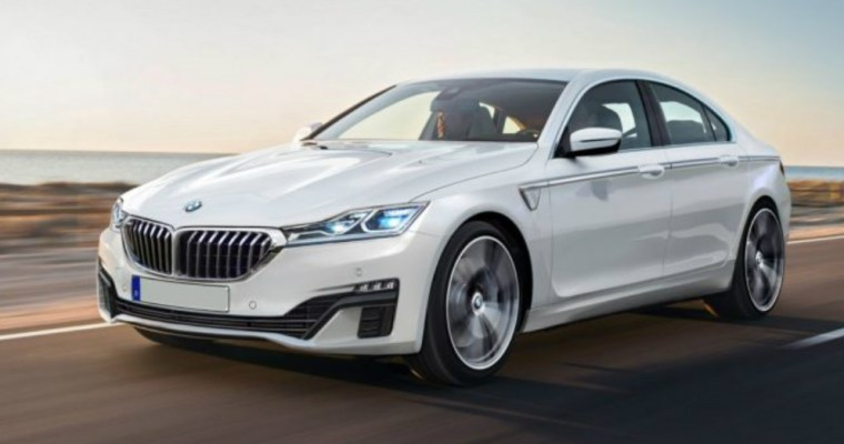 2018 BMW 3 Series: Continuing the Ultimate Drive