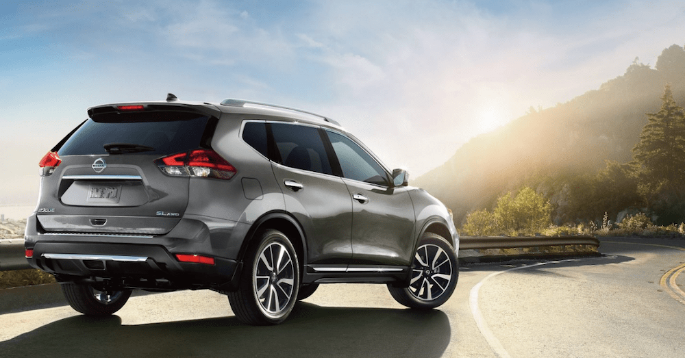 The Popularity Continues to Grow for the Subcompact Crossover SUV Market