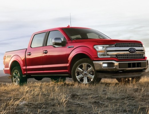 2020-ford-f-150-still-at-the-top