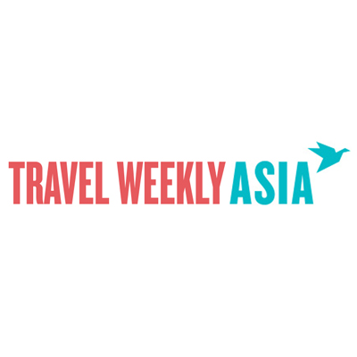 Travel Weekly Asia