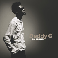 daddy g