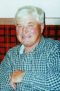 Richard Robert Scheffelmaier