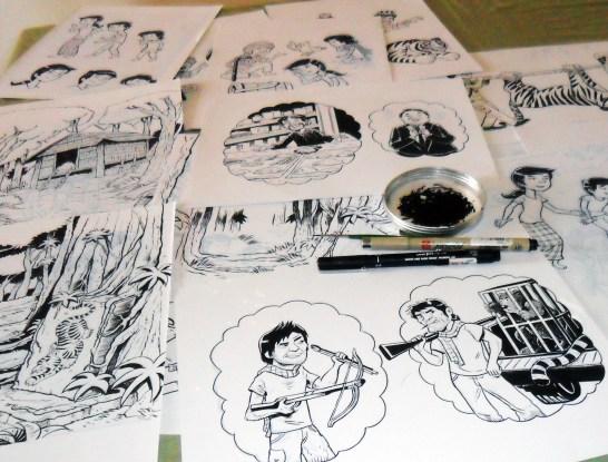 Work-in-progress_1_richard_Peter_David