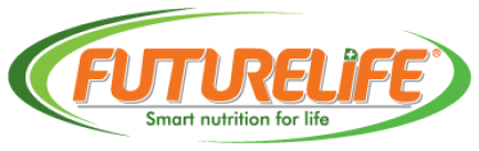 futurelife_logo
