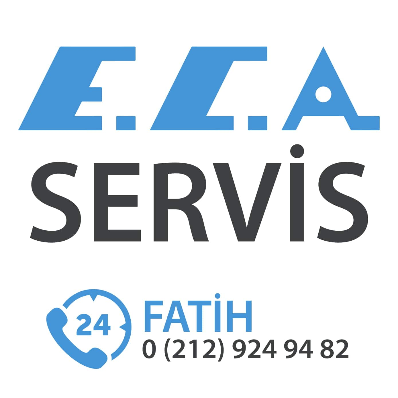 Fatih E.C.A Servis