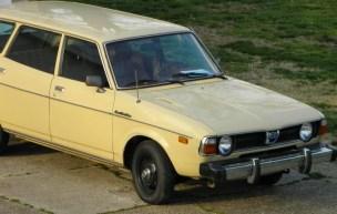 subaru1978