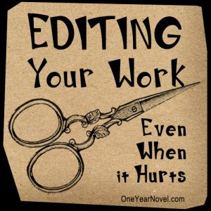 EditingYourWork-500px-Blog-1-29