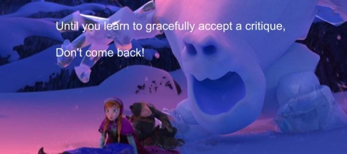 Frozen-frozen-marshmallow-anna-kristoff-altered2
