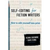 SelfEditing