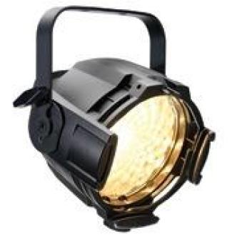 Clay Paky A Leda B-Eye Was K-20 Zenith LIghting