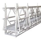 zenith lighting total structures truss