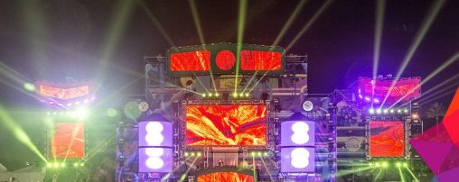 zenith lighting life in color 4