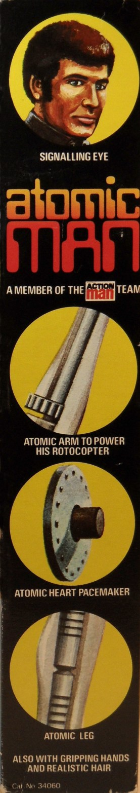 Atomic-Man-Palitoy-2