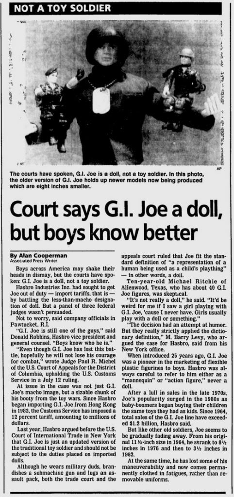 Not-a-Toy-Soldier---Ocala-Star-Banner-7-20-89
