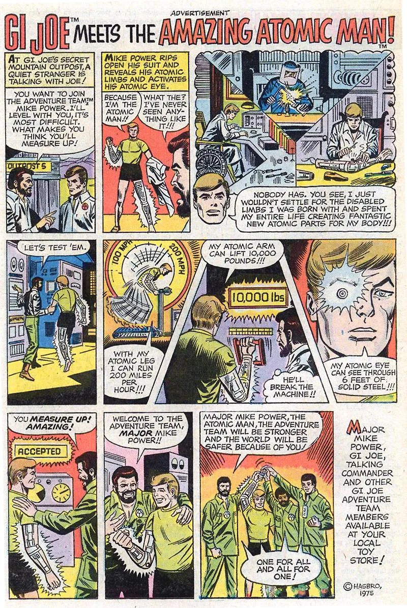 Atomic-Man-Ad-Comic
