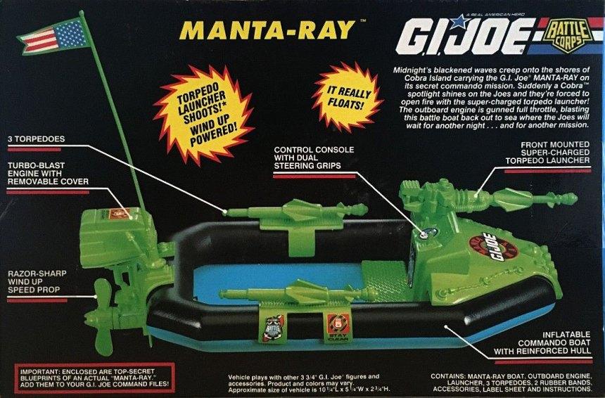 Manta-Box-Back