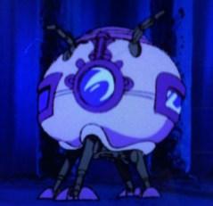jadbaronessbathysphere