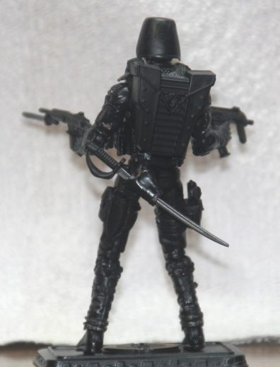 Cobra Shadow Guard 03