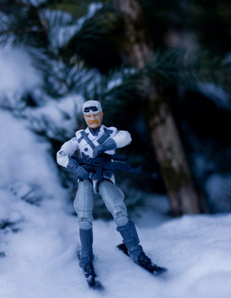 snow_17 (992x1280)