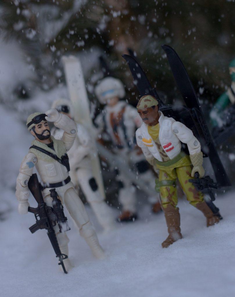 snow_18 (1011x1280)