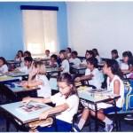 ecbr20019