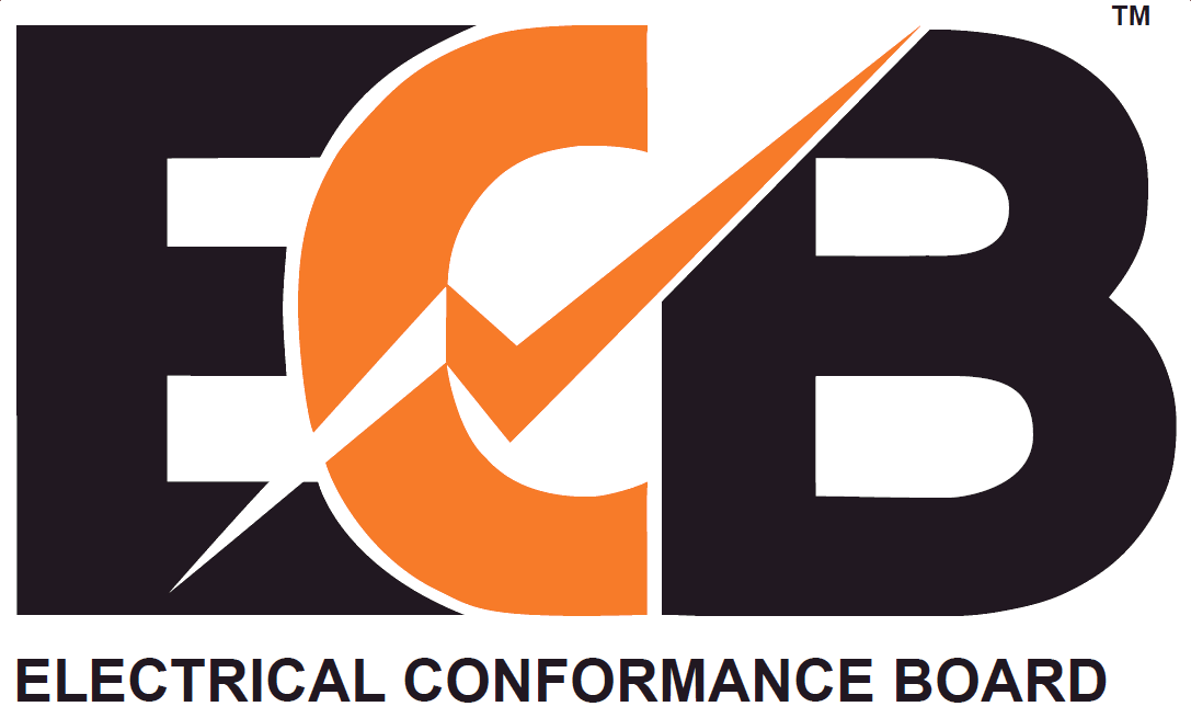 History of the ECB - Electrical Conformance Board of South