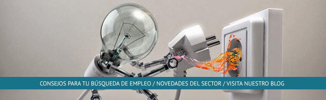 Consultoría Selección Ingeniería Informática Tecnología