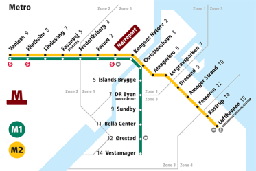 copenhagen-metro-map-scandinavia-standard-what-do-the-zones-mean
