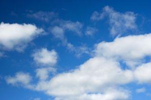 雲端網頁設計的優點