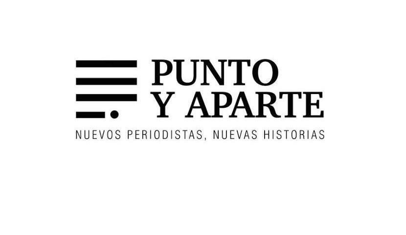 Nuestra profesora, Yanancy Noguera, es parte del proyecto.