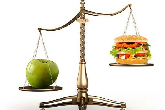 Sai distinguere l'appetito dalla fame?
