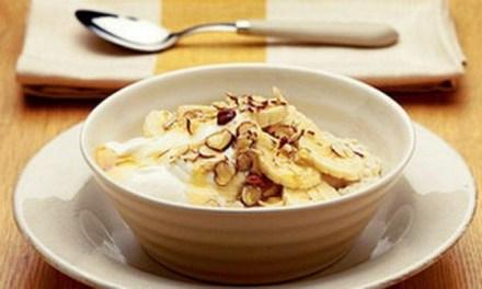 Alternativa vincente per la tua colazione!