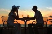 11 consigli per eccitare il marito