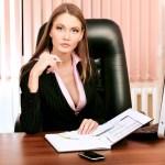 Business al femminile (parte 2)