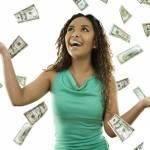 La Tua mentalità crea il tuo benessere economico: devi corrispondere al tuo obiettivo