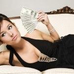 Cosa dovresti cambiare in te per poter guadagnare di più?